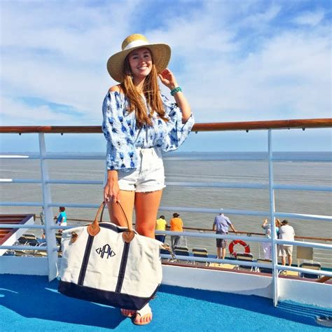 ladies caribbean cruise outfits cruise style what to wear on a cruise cruise outfits