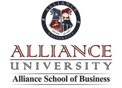 Business School Executive Mba Admission by Executive Mba Admissions Program 2016 Alliance
