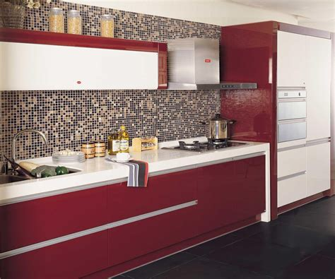 acrylic paint kitchen cabinets alkamedia