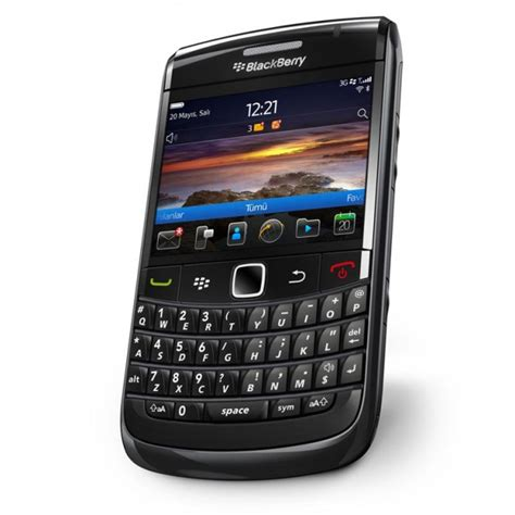themes bb bold 9650 blackberry bold 9650 mobile phone specifications buy