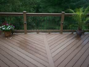 board deck decking floor board patterns st louis decks screened