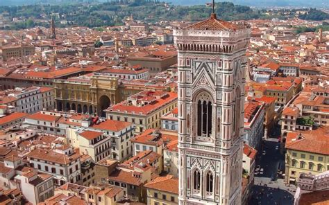 best things to do in florence florence travel guide vacation trip ideas travel