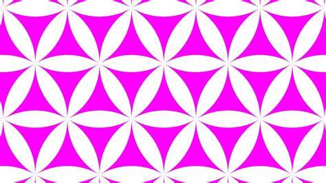 geometric pattern in corel draw design patterns geometric patterns corel draw