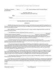 Boat Partnership Agreement Template by Relationship Agreement Template Refusal