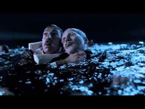 film titanic online sa prevodom titanik epizoda 4 4 youtube