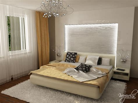 Bedroom Interior Design Photos Modern Bedroom Designs By Neopolis Interior Design Studio 02 Stylish