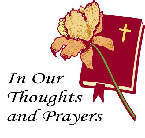 in our own words religious in a changing world books deepest sympathy clipart