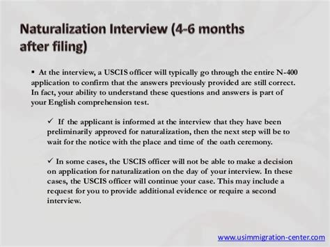 Apply For After 12 How Do You Make A Uscis Appointment Paperwingrvice Web