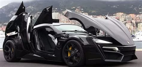 lykan hypersport doors ill gotten gains part 2 coming next month page 6 gta