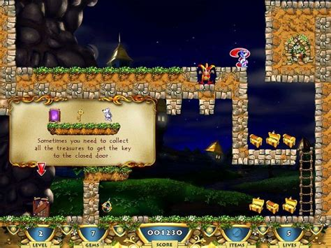 Download Free Full Version Pc Game Milky Bear Lunch Frenzy | milky bear riches raider 3 pc games free download for
