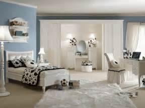 Galerry interior design ideas for bedroom teenage girl
