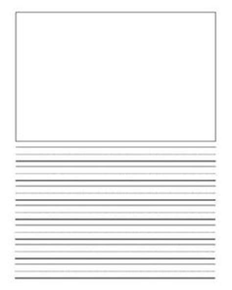 printable journal paper with picture space 1000 images about writing paper on pinterest writing