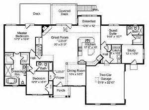 Floor Plans With Walkout Basement 5a2ccc09bc14feb56395a04596e98f15 designing walkout