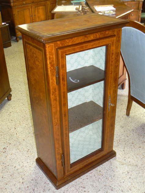 come restaurare mobili antichi emejing mobili antichi prezzi gallery home design ideas