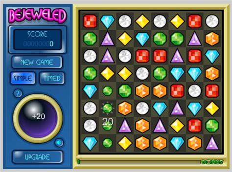 bejeweled free download unlimited play bertylbali