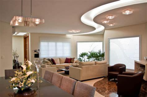 Lu Hias Ruang Tamu 2015 10 lu hias ruang tamu terindah