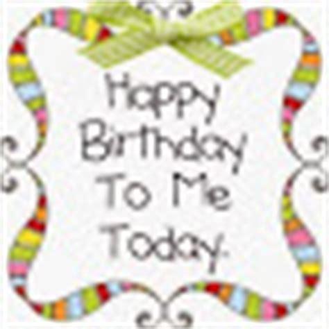 ucapan buat ulang tahun diri sendiri ucapan hari jadi untuk diri sendiri hanif bin idrus blog