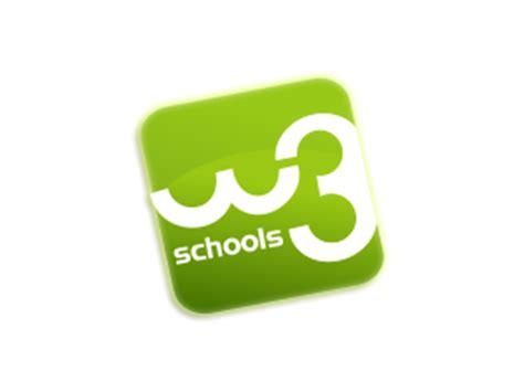 how to download the offline version of w3schools : tech blog