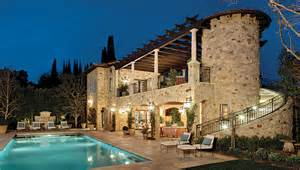 Robb report s ultimate home 2012 homes of the rich the 1 real
