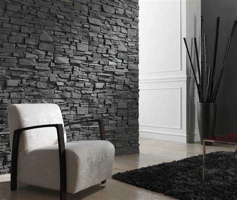 wall interior decorations nice decorative stone wall and old time