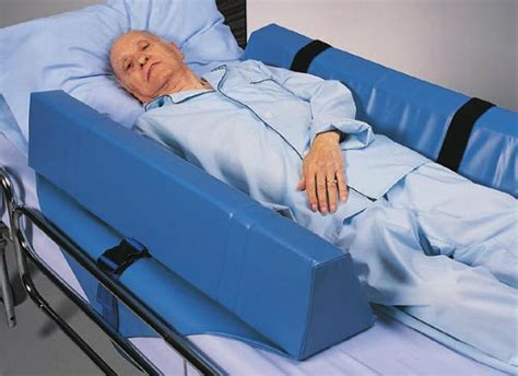 how to stop comfort nursing hospital bed safety and gap protection bed bumpers