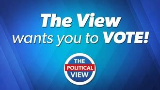 Www Abc Com Theview Sweepstakes - the view 20 day vacay sweepstakes the view