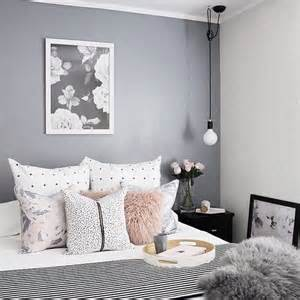 top 10 things you need for a scandinavian bedroom daily