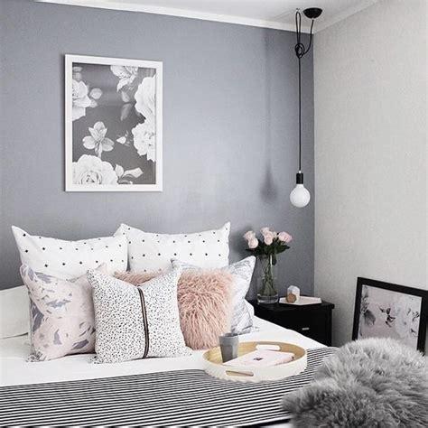 top       scandinavian bedroom daily
