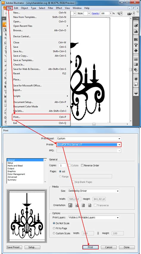 eps format converter download image converter format eps t 233 l 233 charger gratuitement