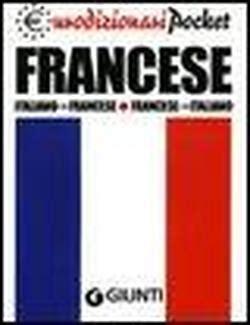 libreria francese firenze libreria chiari