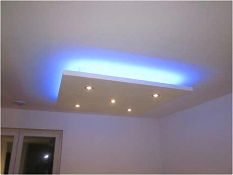 deckensegel beleuchtung indirekte beleuchtung deckensegel hauptdesign