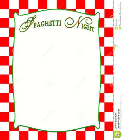free italiano italian style clipart clipground
