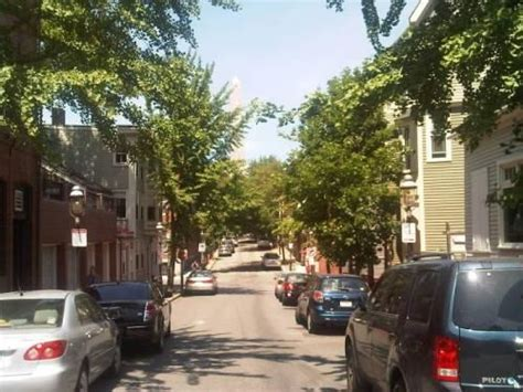 Dm St B Usa Navy 17 best images about my home town charlestown mass on