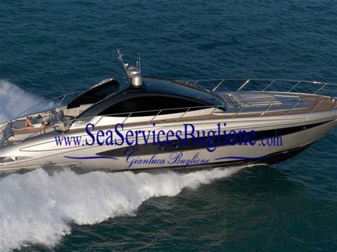 riva yacht noleggio noleggiare riva vertigo 63 i mega yacht 69685 inautia