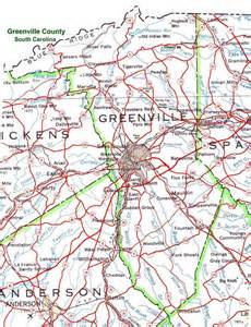 greenville county south carolina part of the usgenweb