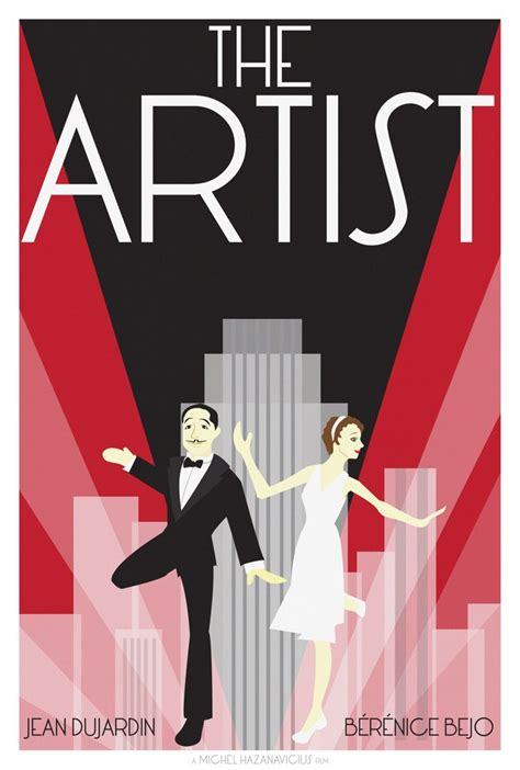 85 best Design // 1920s Posters & Illustrations images on Pinterest   1920s, Art deco posters
