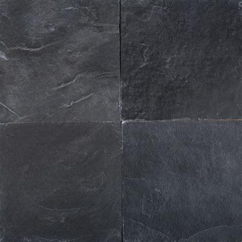 obsidian black slate 12x12 16x16 gauged