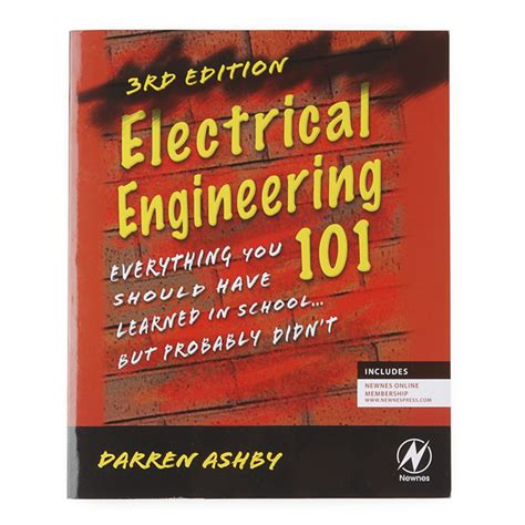 electrical power cable engineering third edition power engineering willis books electrical engineering 101 3rd edition