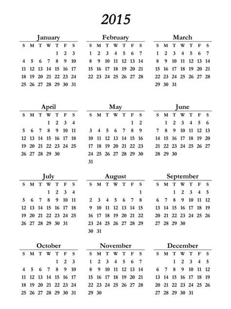print 2015 yearly calendar uk calendar 2015 only printable yearly calendar printable