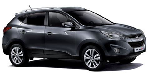 hyundai price list in the philippines hyundai tucson crdi price list as of march 2012 price