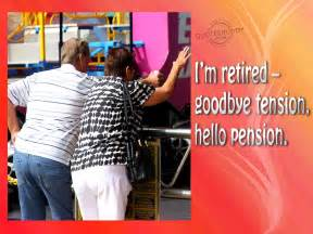 Swinespi funny pictures retirement quotes retirement quotes funny