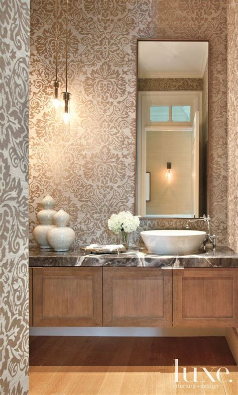 Most Popular Bathroom Vanities 10 Most Popular Living Rooms On Pinterest Luxedaily Design Insight From The Editors Of Luxe