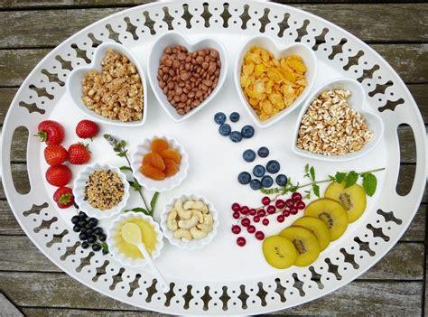 dieta ipoproteica cos 232 come funziona e benefici