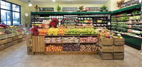 Supermarket Box malvern kimberton whole foods