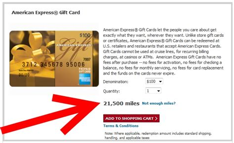 American Express Gift Card Add Name And Address - cost to redeem skymiles for a amex gift card ren 233 s pointsren 233 s points
