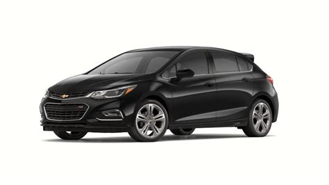 chevy cruze colors 2018 chevy cruze colors gm authority