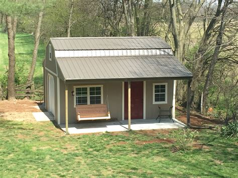 customer reviews board millers mini barns