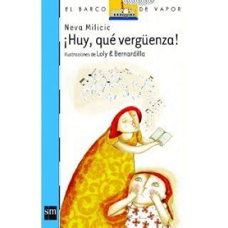 libro qu vergenza mejores 614 im 225 genes de cuentos en cuentos lectura y libros