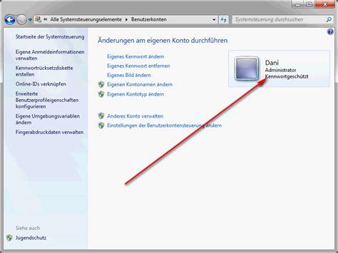 joomla tutorial deutsch pdf joomla tutorials for beginners pdf
