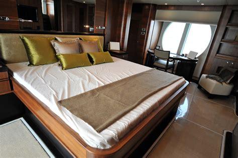 cing betten wohnwagen matratze 28 images caravan mattress ebay